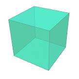 Hexaeder1