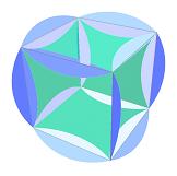 Hexader2