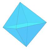 Oktaeder1