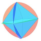 Oktaeder2