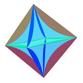 Oktaeder3