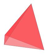 Tetraeder1