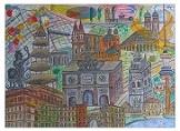 München von A bis Z